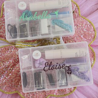 Hair Kits